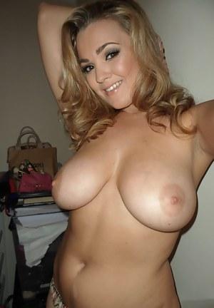 Free Amateur MILF Porn Pictures