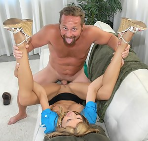 Free MILF Funny Porn Pictures